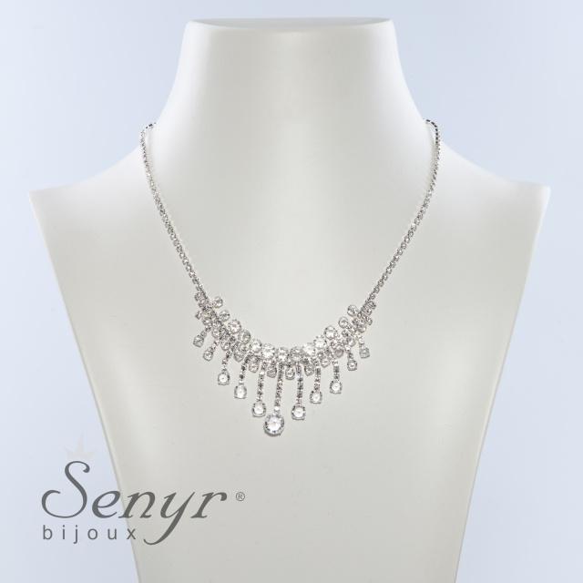 Necklace Passion