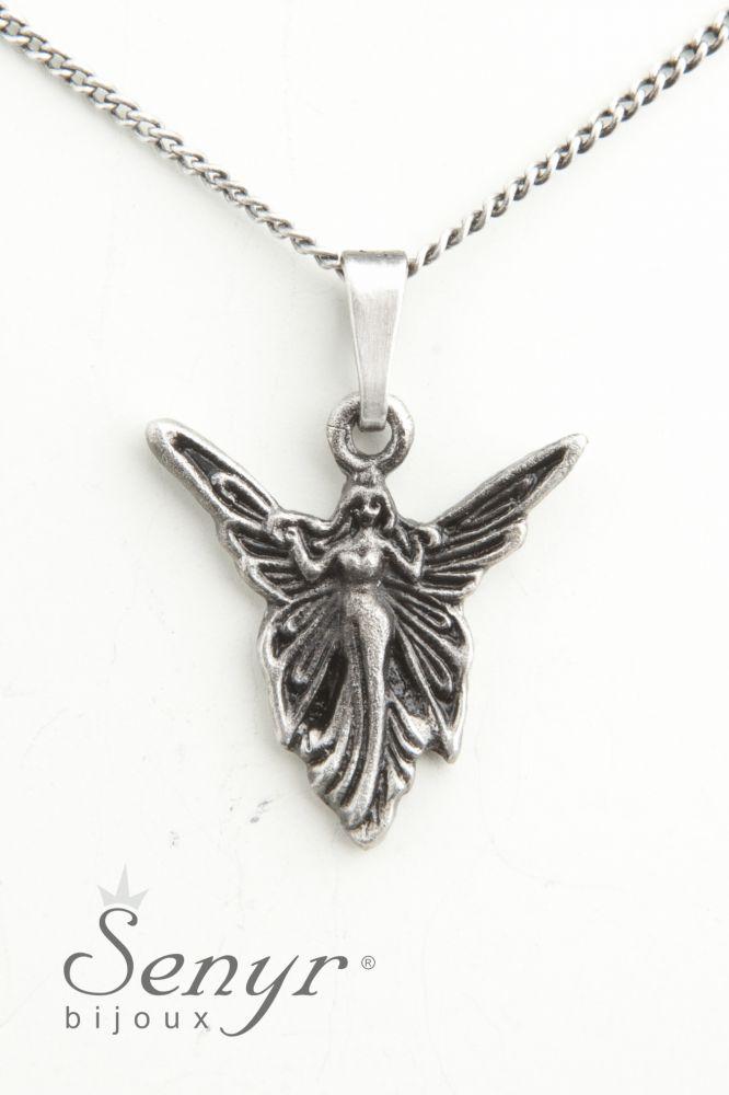 Amulet fairy