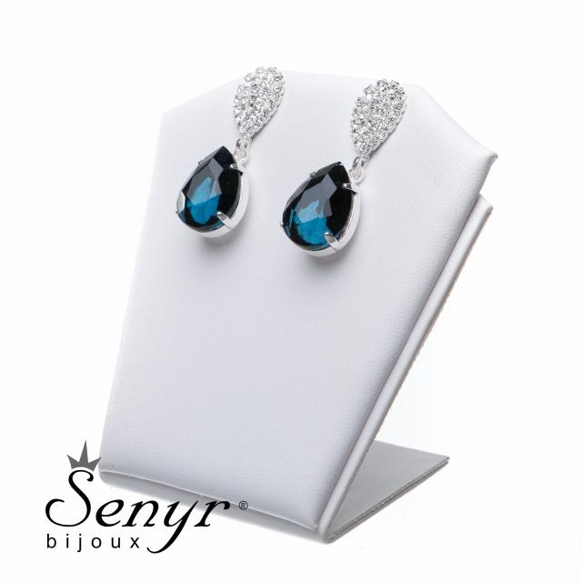 Earrings Noble Drops